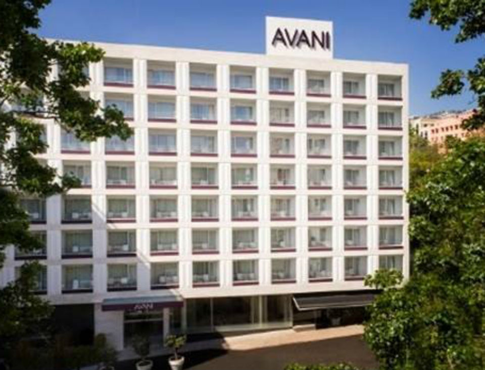 AVANI Avenida Liberdade Lisbon offers travellers a stylish and well-priced base in the Portuguese capital's most fashionable street