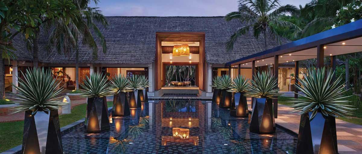 Quy Nhon Hotel | Official Site AVANI Quy Nhon Resort & Spa