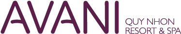 Logo of AVANI Quy Nhon Resort