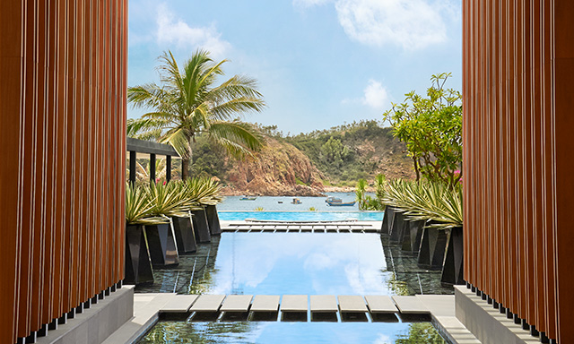 Don't miss out best Quy Nhon Hotel Deals at Quy Nhon