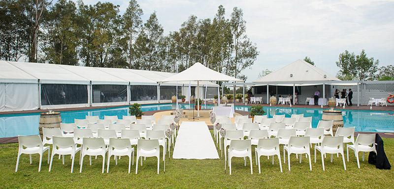 hunter valley wedding venues oaks cypress lakes resort hotel. Black Bedroom Furniture Sets. Home Design Ideas