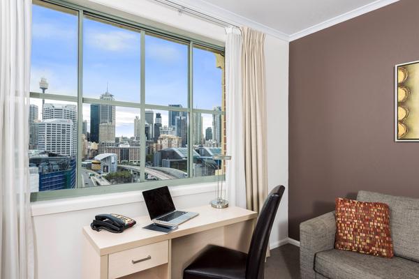 accommodation darling harbour 2 bedroom | memsaheb.net
