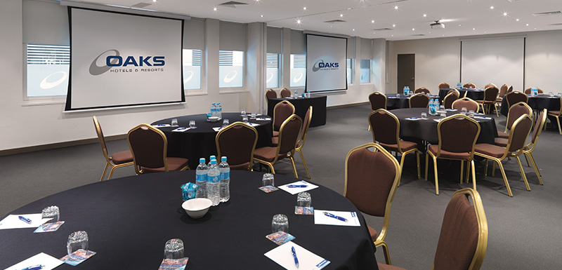 conferencing events meeting room venue melbourne city