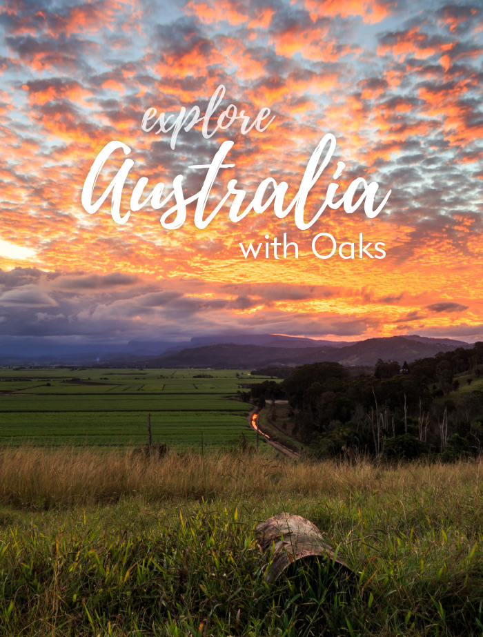 Corporate traveller visiting Adelaide staying at Oaks Adelaide city hotel walking distance from Adelaide Oval AFL and cricket ground