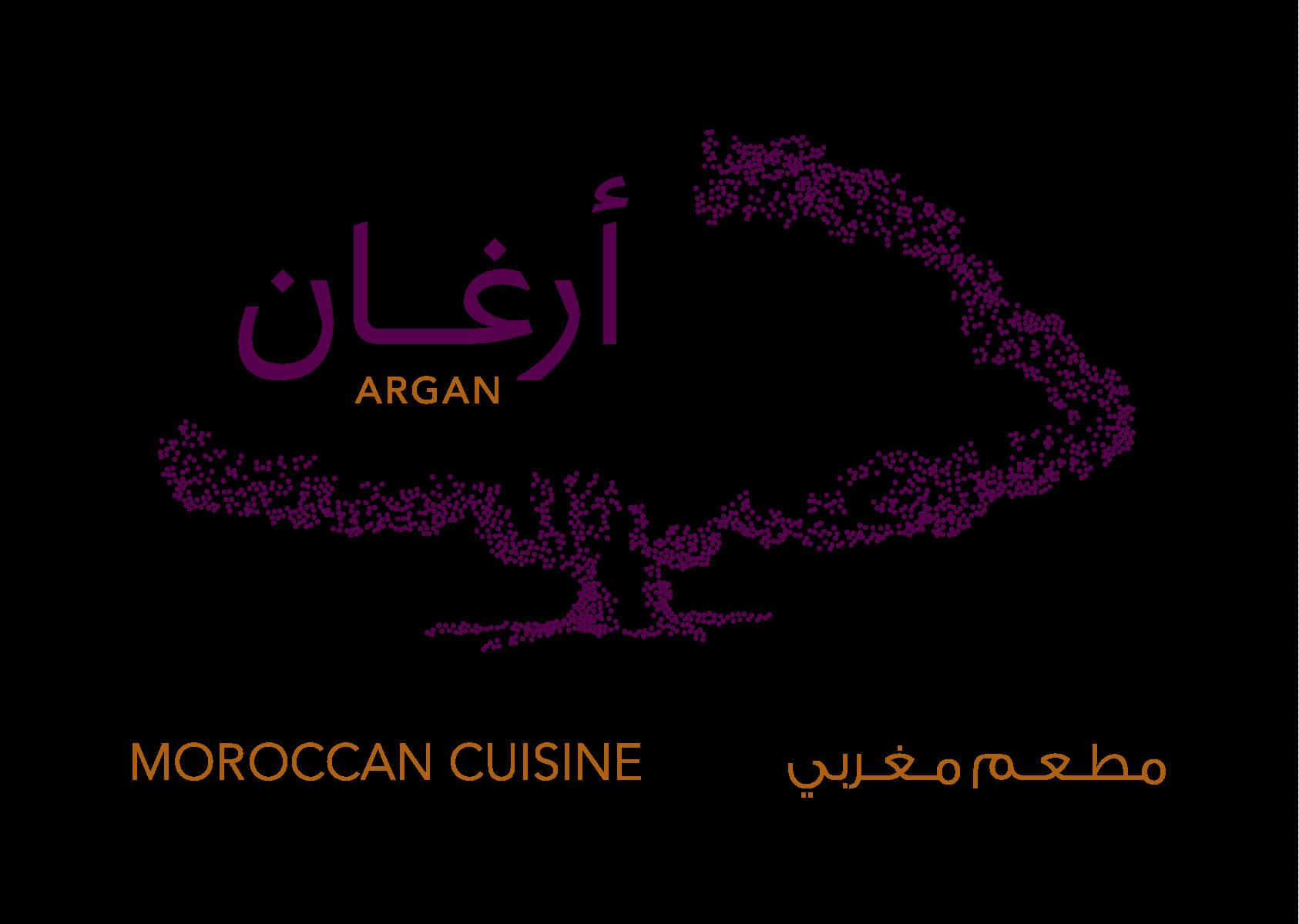 Al shurfa arabic lounge dating 6
